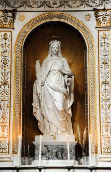 Santa Lucia DSC_0675a